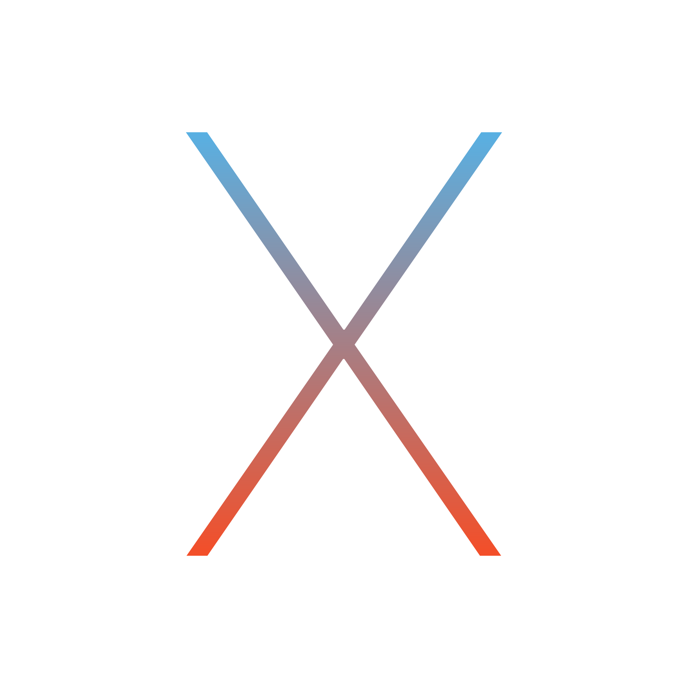 Mac os x logo download free clipart with a transparent.