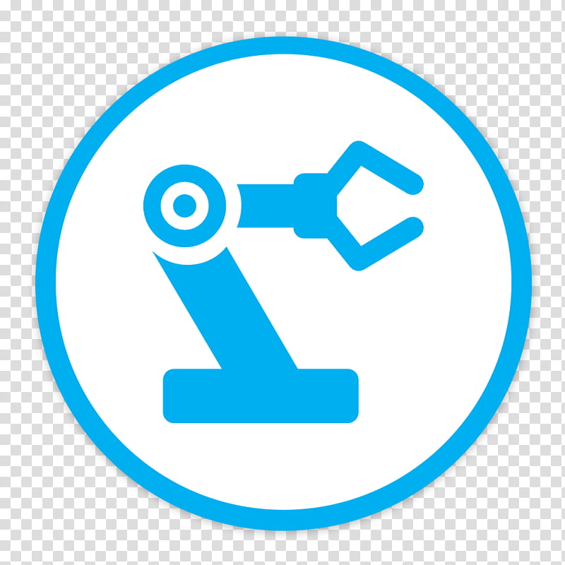Flader default icons for Apple app Mac os X, Automator v.