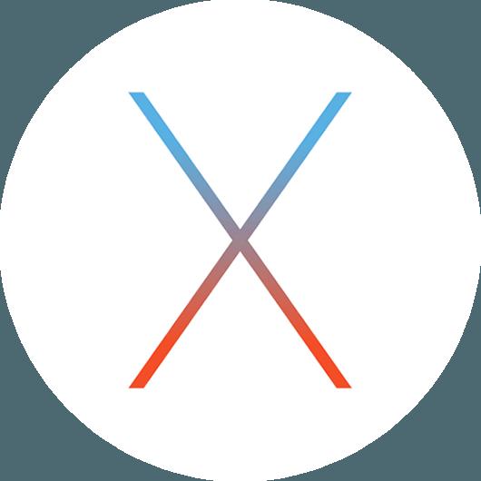 How to speed up your Mac in El Capitan?.