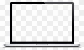 Free PNG Macbook Pro Clipart Clip Art Download.