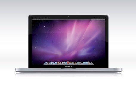 Free MacBook Pro Clipart Picture Free Download.