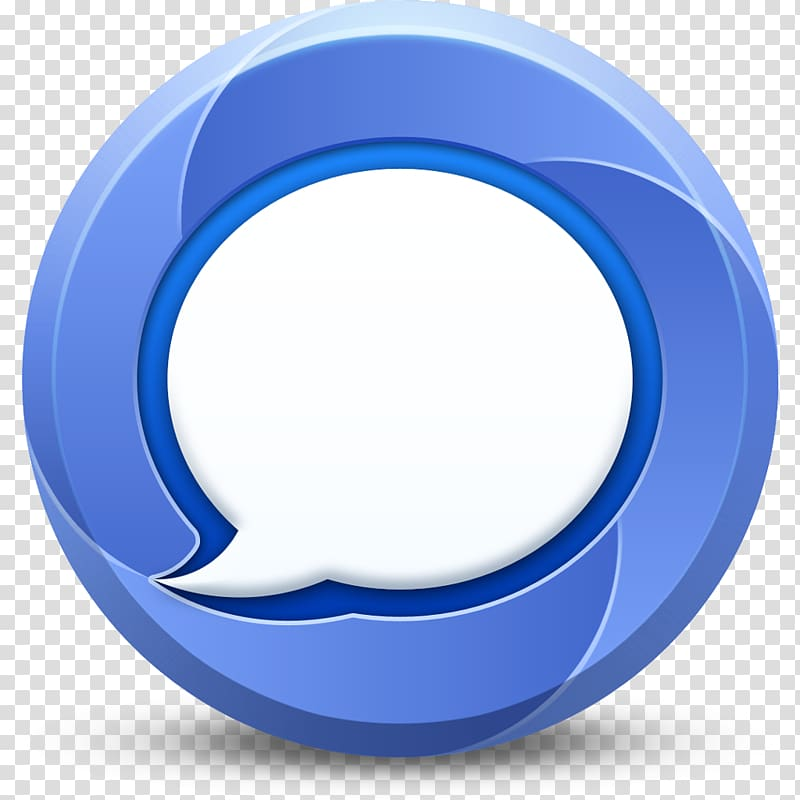 Facebook Messenger macOS Mac App Store Screenshot Apple.