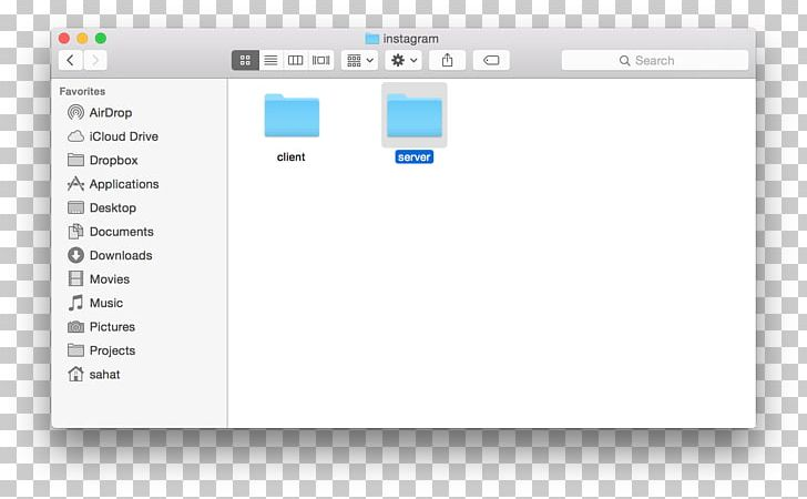 MacBook Pro MacOS Screenshot Finder PNG, Clipart, Airdrop.