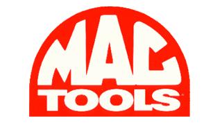 Mac tools Logos.