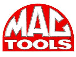 mac tools logo.