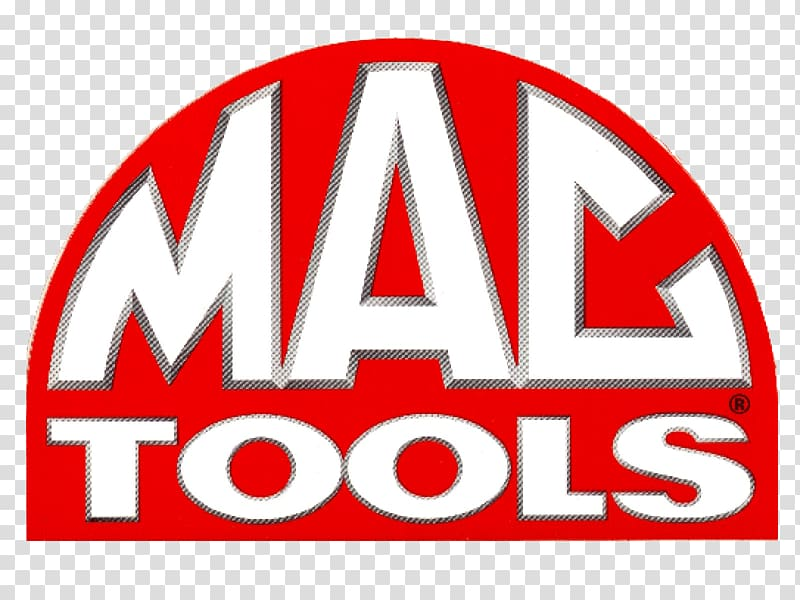 Mac Tools DeWalt Logo Tool Boxes, welcome to the team.