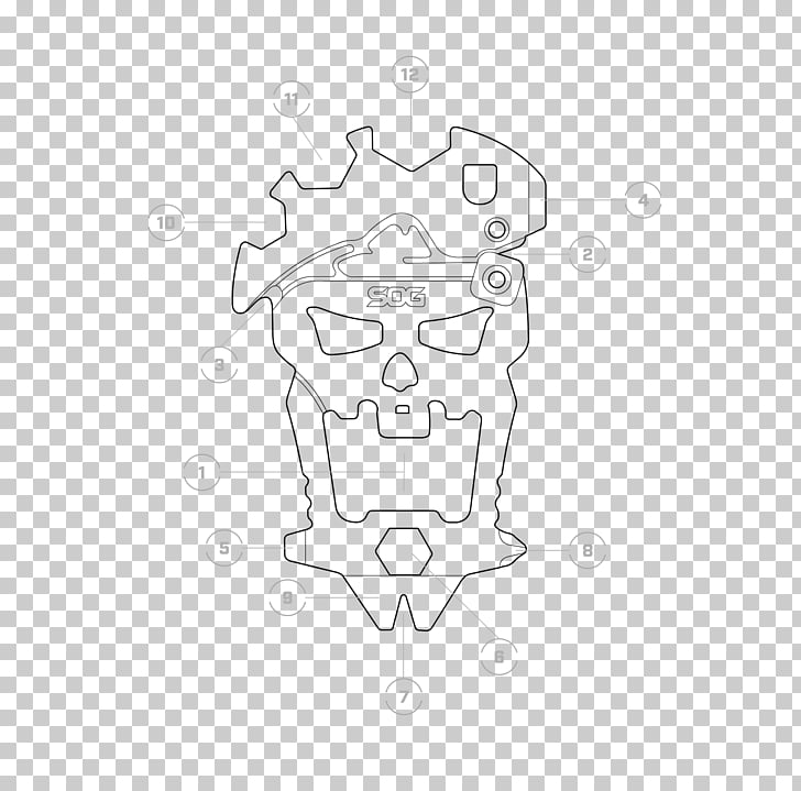 m/02csf Line art Drawing Cartoon, mac tools PNG clipart.