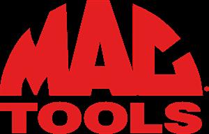MAC Tools Logo Vector (.EPS) Free Download.