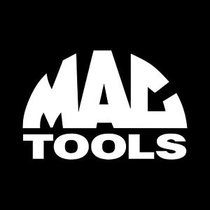 Mac Tools Logo.