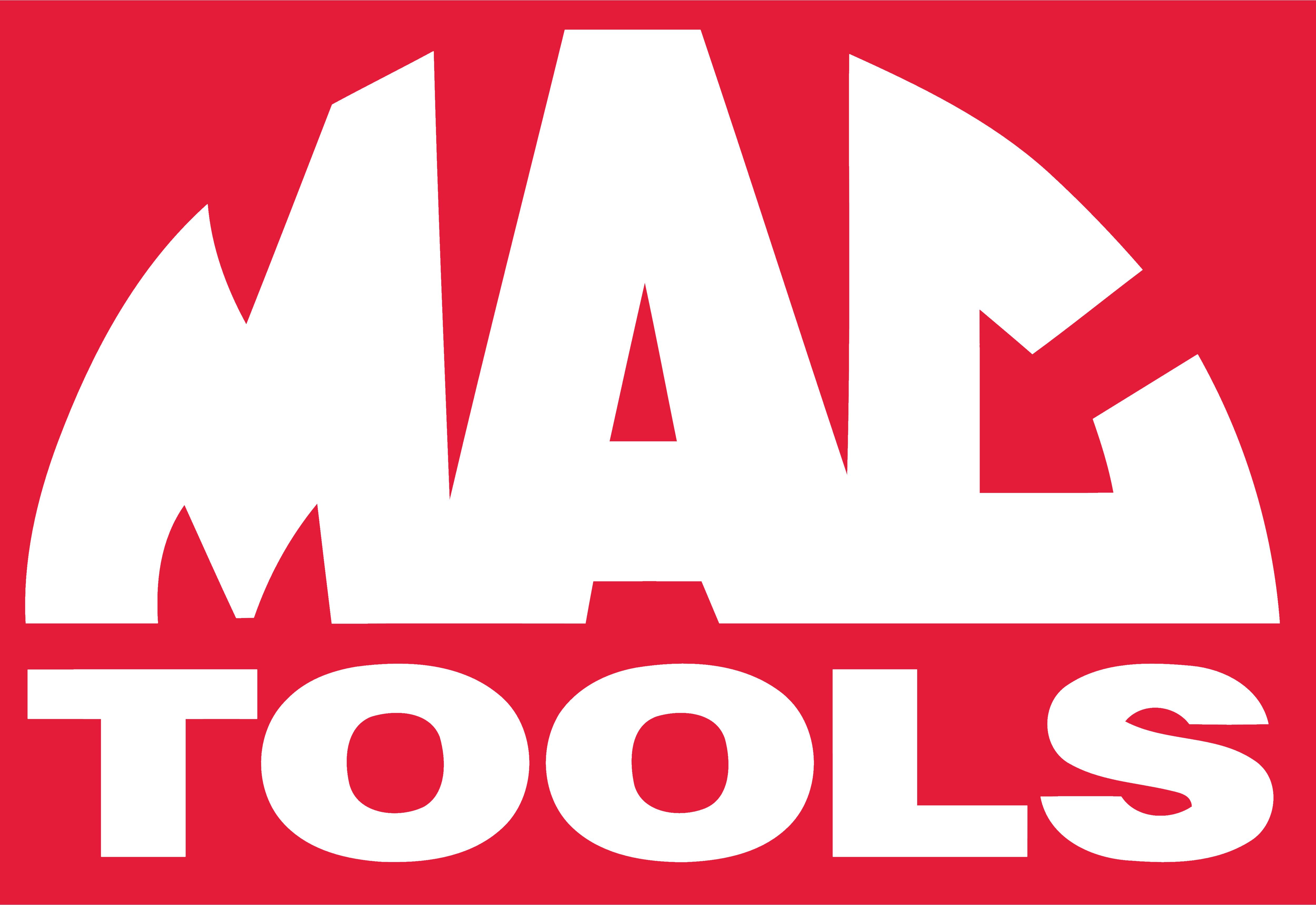 MAC Tools.