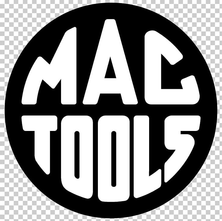Mac Tools Tool Boxes Logo Hand Tool PNG, Clipart, Area.