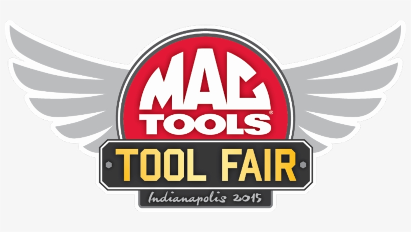 Mac Tools Tool Fair.