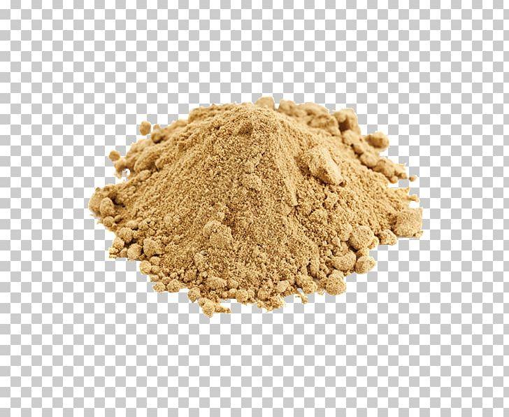 Velvet Bean Matcha Powder Extract Maca PNG, Clipart.