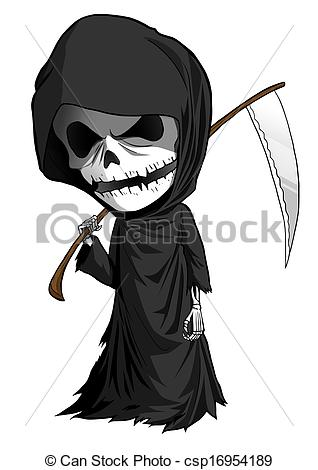 Macabre Clip Art and Stock Illustrations. 1,122 Macabre EPS.