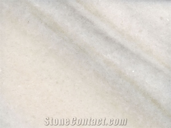 Blanco Macael Marble Slabs Tiles, Spain White Marble.