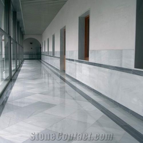 Blanco Macael Marble Tiles, Blanco Macael Marble Tiles Products.