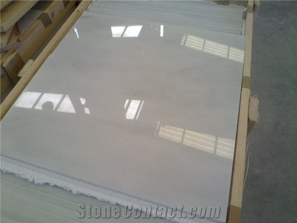 Blanco Macael Marble, Blanco Macael Marble Products, Blanco Macael.