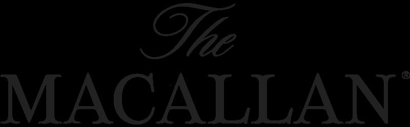 The Macallan Scotch Whisky.