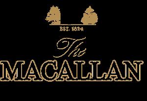 The Macallan Logo Vector (.EPS) Free Download.