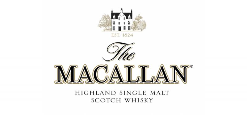 Macallan.