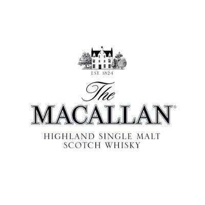 The Macallan (@The_Macallan).