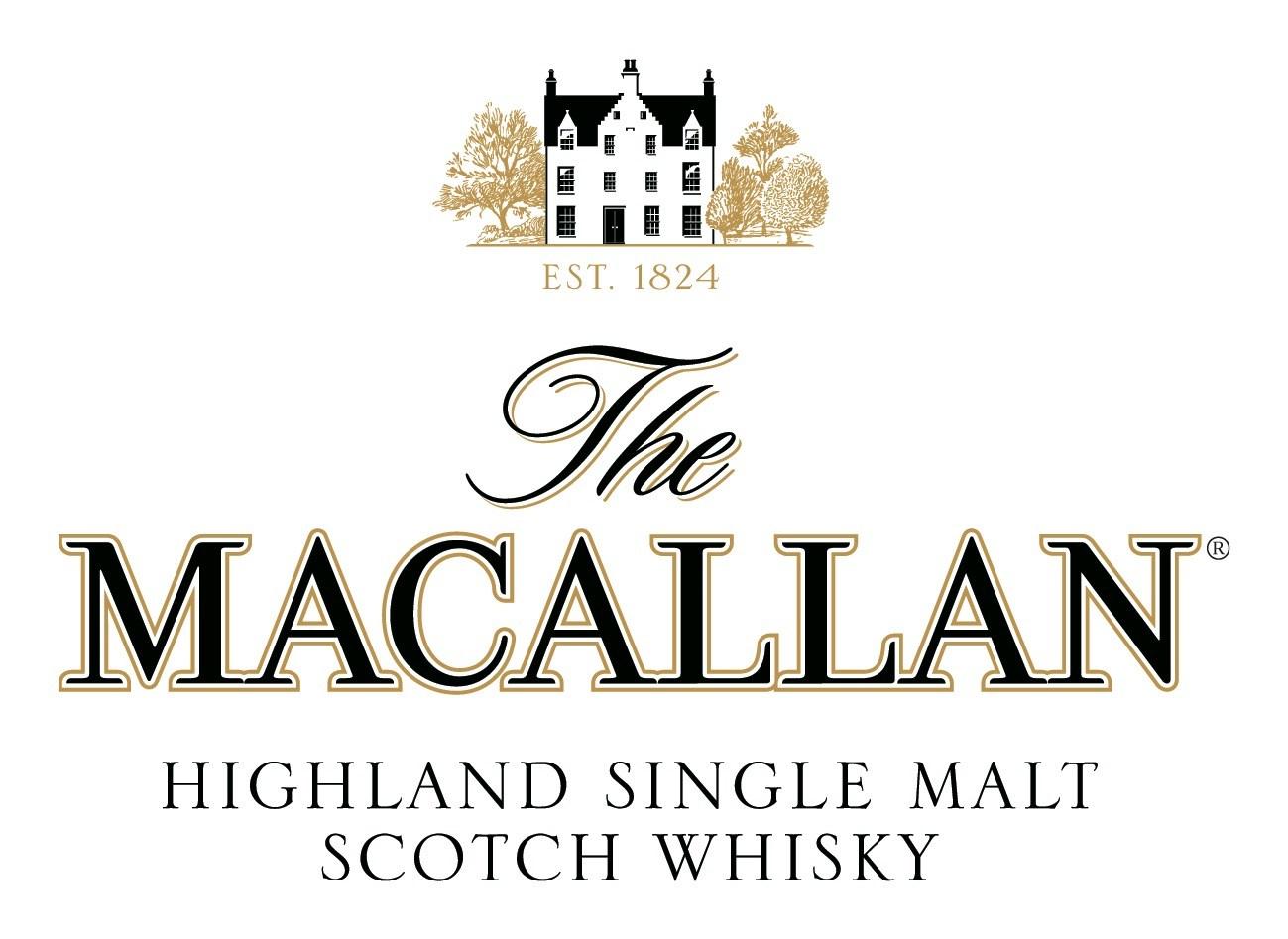 Macallan and Highland Park Whisky Tasting Thursday Night.