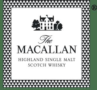 Luxury Single Malt Scotch Whisky.