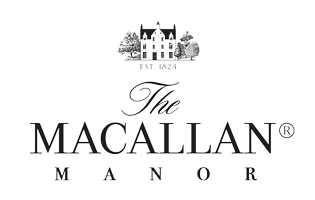 The Macallan Manor.
