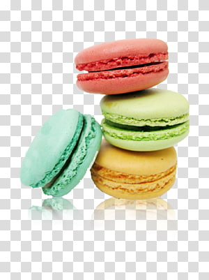 Macaron PNG clipart images free download.