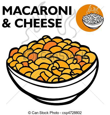 Macaroni Clip Art and Stock Illustrations. 1,411 Macaroni EPS.