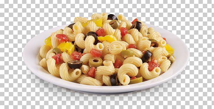 Pasta Salad Macaroni Salad Pizza PNG, Clipart, Cuisine, Dish.