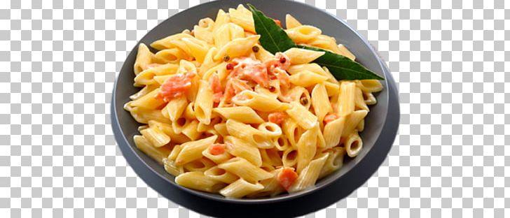 Pasta Salad Macaroni Salad Italian Cuisine PNG, Clipart.