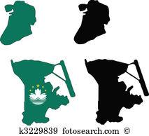 Macau Clip Art Royalty Free. 282 macau clipart vector EPS.