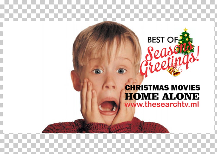 20 macaulay Culkin PNG cliparts for free download.