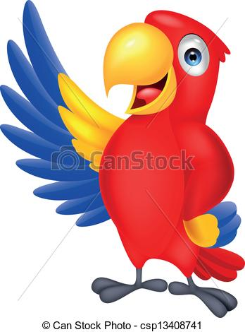 Macaws Clip Art and Stock Illustrations. 3,720 Macaws EPS.
