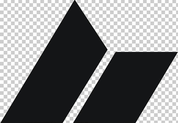Macbeth Logo Henry VIII PNG, Clipart, Angle, Black, Black.