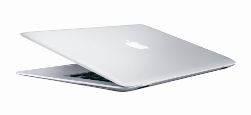 Macbook Air Clipart.