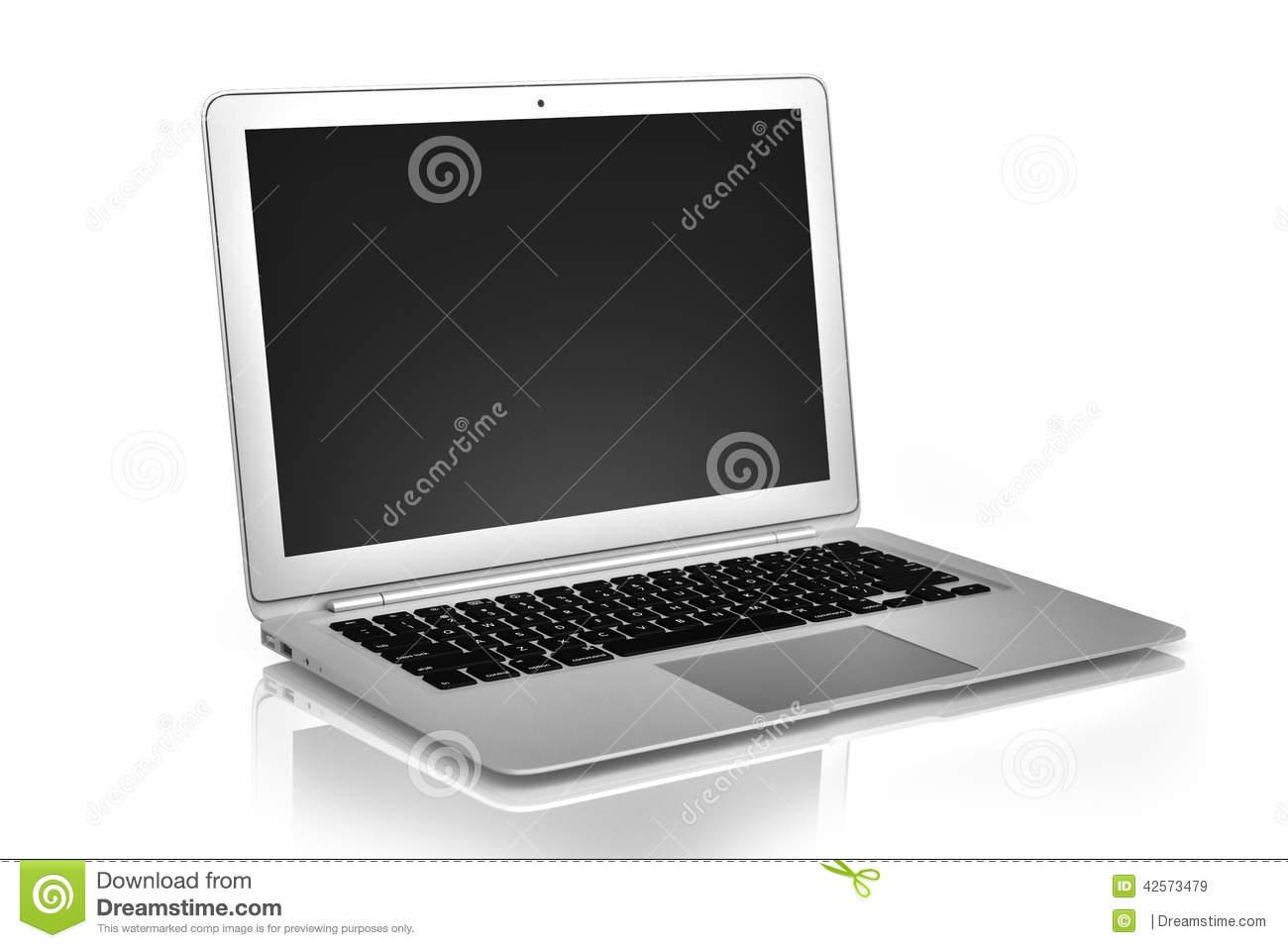 Macbook Air Clipart Clipground