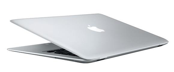 Mac air clipart.