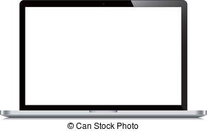 Clipart macbook.