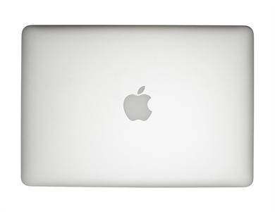 Clipart for mac air 13.