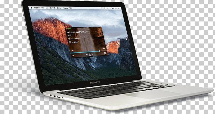 MacBook Pro Macintosh MacBook Air Laptop PNG, Clipart, Apple.