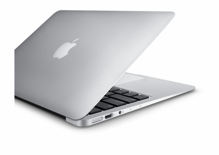 Download for free 10 PNG Mac clipart macbook air Images With.