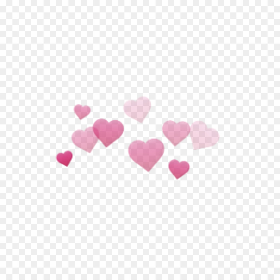 Heart Computer Icons Desktop Wallpaper Clip art.