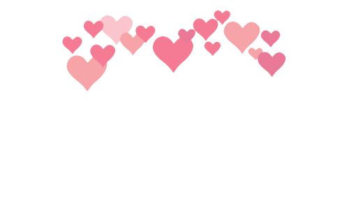 Macbook hearts png, Macbook hearts png Transparent FREE for.