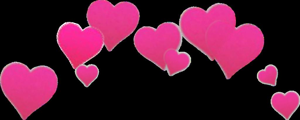 Macbook Hearts Png (+).