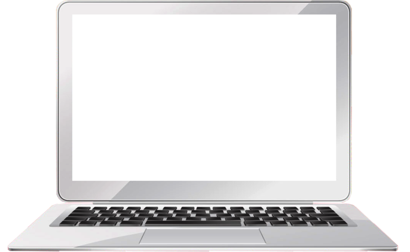 Download Free png Macbook PNG, Download PNG image with.