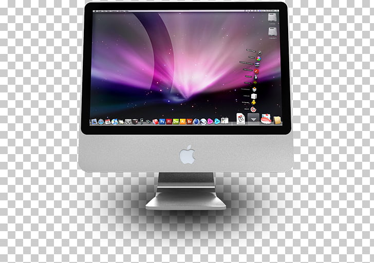 Macintosh Mac Mini MacBook Pro, IMac Icon PNG clipart.