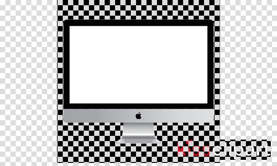 Mac Icon clipart.