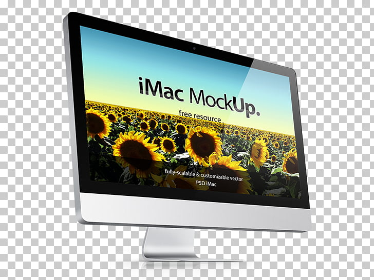 Mac Book Pro Mockup iMac MacBook, macbook PNG clipart.